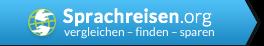 Logo sprachreisen