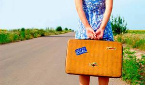 Finanzierung sprachreise programmkosten