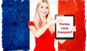 Sprache sprachreisen franz%c3%b6sisch lernen