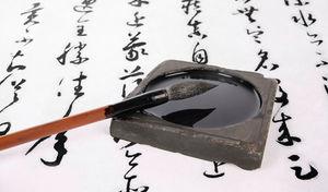 Sprache sprachreisen chinesisch lernen