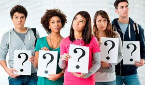 Sprache sprachreise englisch standard oder intensivkurs