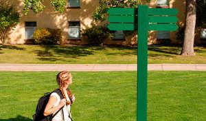 Sprachreise wo werde ich unterrichtet auswahl der schule