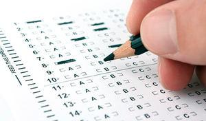 Kursarten sprachkurse niveaustufen a0 a1 und a2