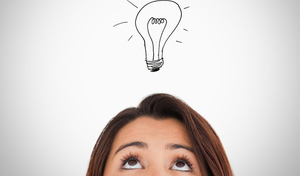 Sprachreise tipps f%c3%bcr deine sprachreise
