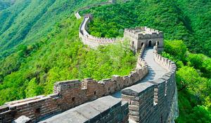 Land sprachreise nach china eine einzigartige erfahrung