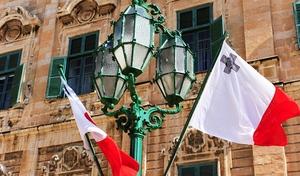 Malta sprachreise malta land und leute