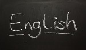 Sprachkurse der englischkurs