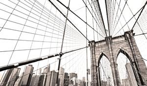 Sprachreiseveranstalter ef new york   tarrytown  new york  usa
