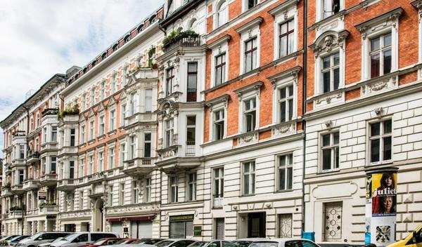 Sprachschule berlin eurocentres