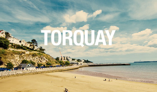 Destinationshare torquay