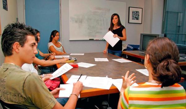 Sprachschule vancouver dr.steinfels