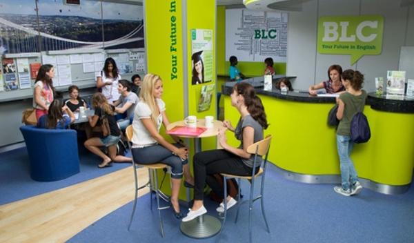 Sprachschule bristol studylingua