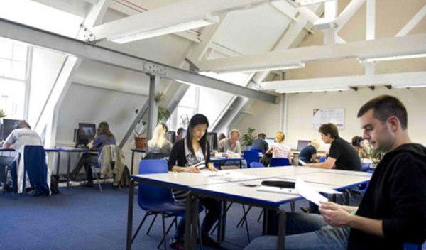 Sprachschule newcastle studylingua2