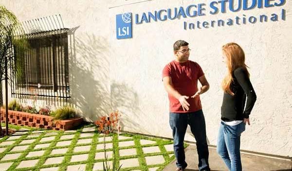 Sprachschule san diego studylingua