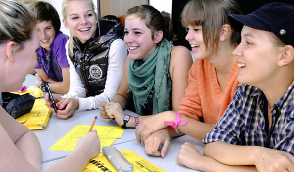 Sprachschule eastbourne unterricht j%c3%bcrgen matthes