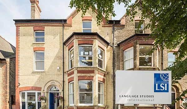 Sprachschule cambridge studylingua