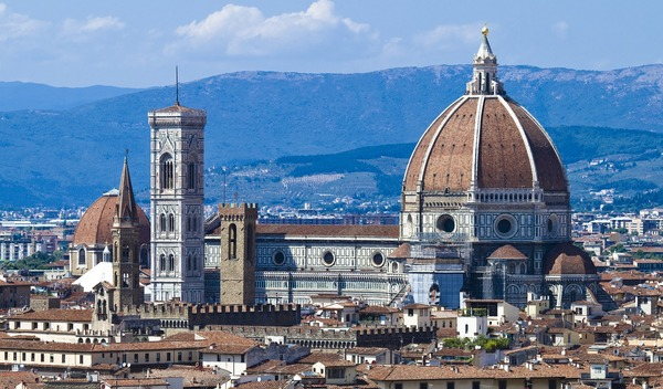 Florence 2718182 1920