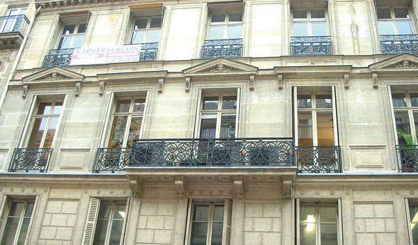 Sprachcaffe sprachschule paris