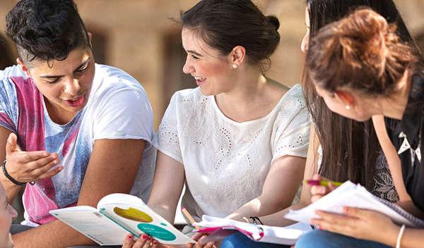 Sprachcaffe sprachschule paris unterricht