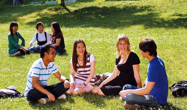 Sprachcaffe sprachschule boston sprachsch%c3%bcler