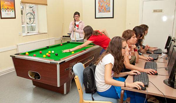 Sprachschule eastbourne zimmer studylingua