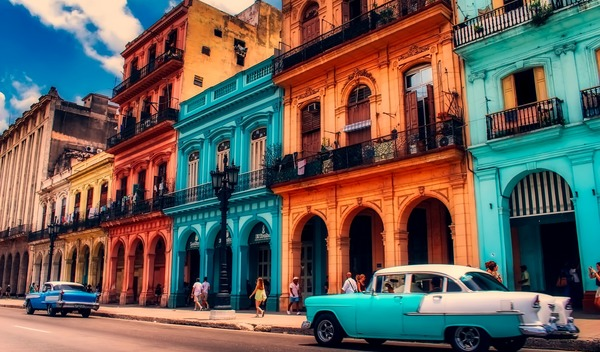 Havana 2665940 1920