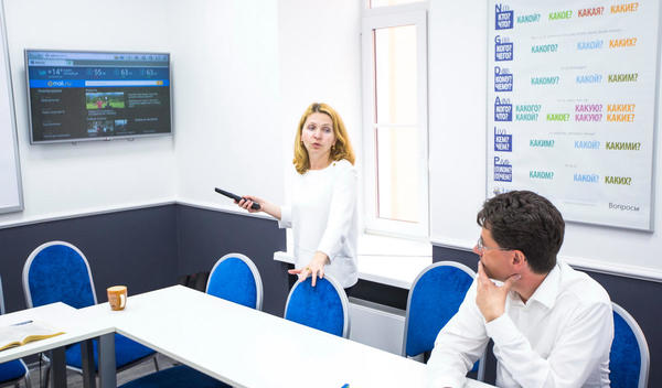 Sprachschule st.petersburg unterricht eurocentres