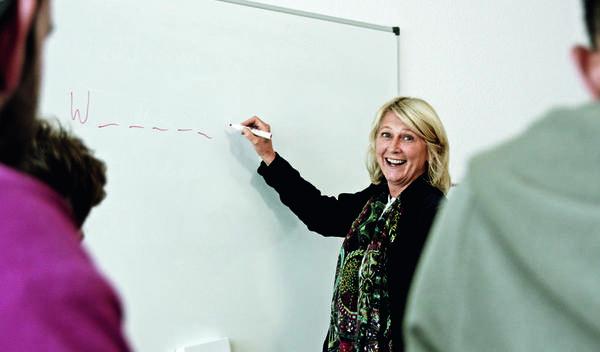 Sprachschule berlin sprachkurs eurocentres