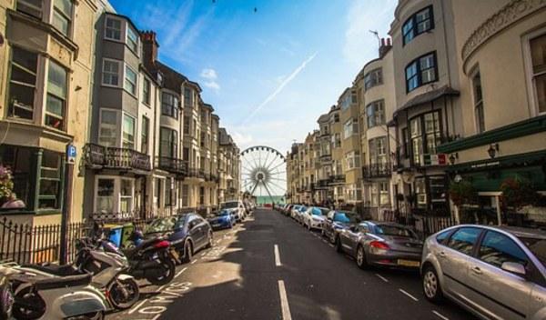 Brighton 996723  340