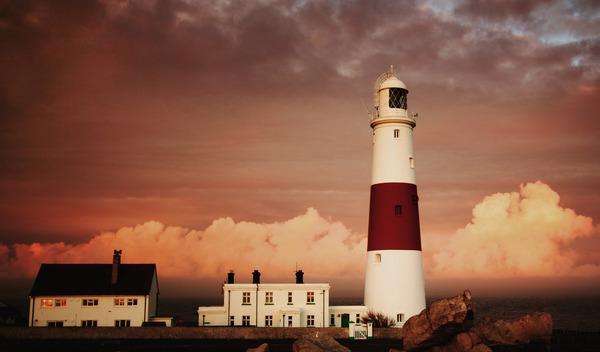 Sprachreisen england weymouth