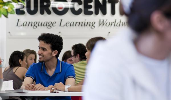 Sprachkurs bournemouth eurocentres