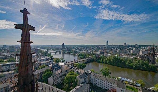 Frankfurt 2355920 1920