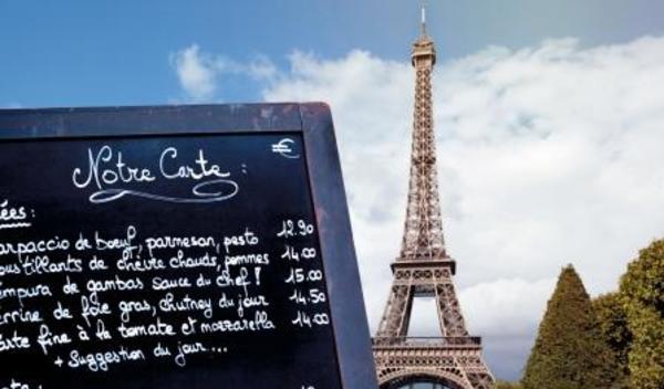 France paris team! sprachen und reisen