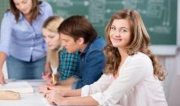 Sprachschule bournemouth ist