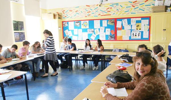 Sprachschule cambridge sprachkurs dr.steinfels