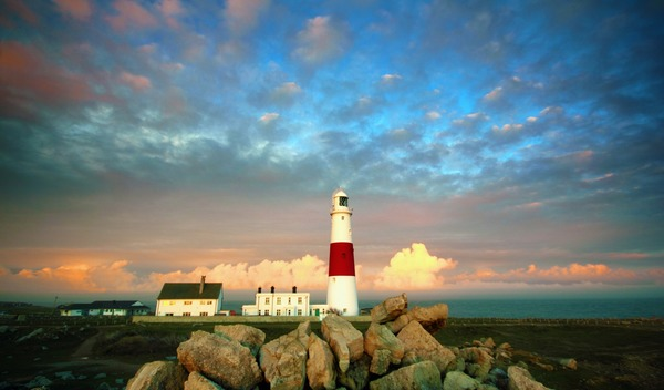 Lighthouse 1039189 1920