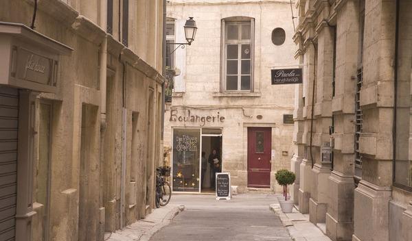 Montpellier 734105 1920