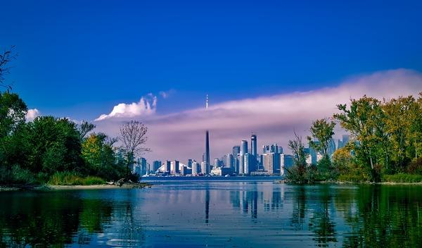 Toronto 1812178 1920