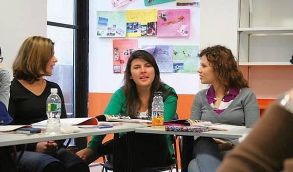 Sprachschule boston sprachkurs erwachsene dr.steinfels