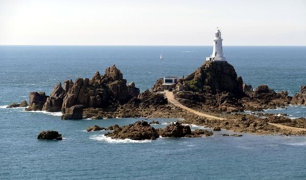 Lighthouse 1704835 1920