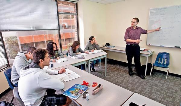 Sprachschule vancouver sprachkurs dr.steinfels