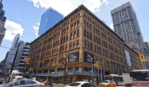 Building 2440320 1920