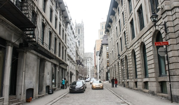 Old montreal 688207 1920