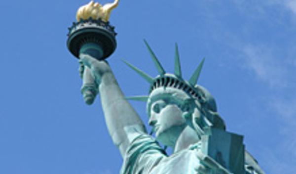 Sprachschule newyork sightseeing studylingua