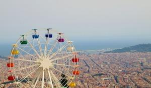 Barcelona 1586254 1920