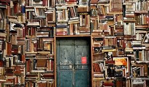Books 1655783 1920