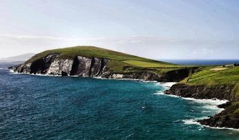 Sprachreisen irland