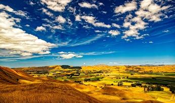 Sprachschulen neuseeland natur pur