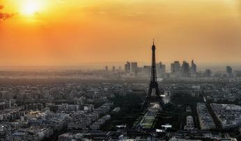 Sprachschulen frankreich paris