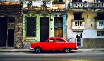 Sprachschulen kuba havanna